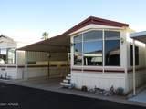 315 Saguaro Drive - Photo 49