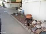 315 Saguaro Drive - Photo 52