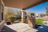 2821 Los Alamos Court - Photo 3