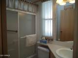 1002 Propsector Drive - Photo 19