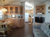 1002 Propsector Drive - Photo 2
