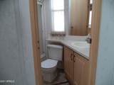 1002 Propsector Drive - Photo 20