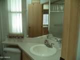 1002 Propsector Drive - Photo 21