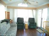 1002 Propsector Drive - Photo 3