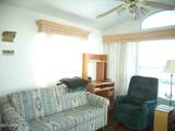 1002 Propsector Drive - Photo 4