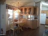 1002 Propsector Drive - Photo 7