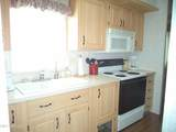 1002 Propsector Drive - Photo 9