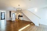 1717 1st Avenue - Photo 1