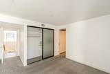 1717 1st Avenue - Photo 14
