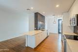 1717 1st Avenue - Photo 3