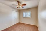 4845 Granite Reef Road - Photo 9
