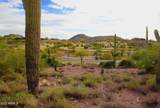 9264 Superstition Mountain Drive - Photo 2