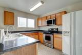17028 Central Street - Photo 11