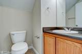 17028 Central Street - Photo 12