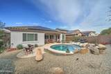 17697 Agave Road - Photo 28