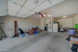 17697 Agave Road - Photo 30