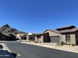 10446 Monterra Way - Photo 5
