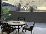 10446 Monterra Way - Photo 6