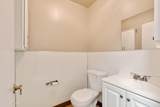 8751 51ST Avenue - Photo 23