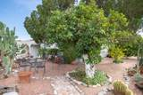 7631 Mariposa Drive - Photo 2
