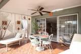 7631 Mariposa Drive - Photo 23