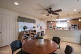 7631 Mariposa Drive - Photo 28