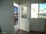 1031 Propsector Drive - Photo 6