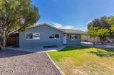 3349 Shaw Butte Drive - Photo 1