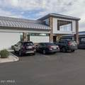 20713 Ocotillo Road - Photo 2