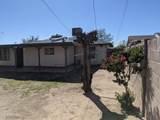 3702 Encanto Boulevard - Photo 18