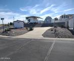 1030 Barrel Cactus Lot 15 Ridge - Photo 1