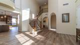 2730 Silver Fox Way - Photo 4