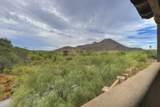 6145 Cave Creek Road - Photo 19