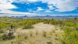 55651 Stonehedge Ranch Road - Photo 20