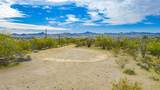 55651 Stonehedge Ranch Road - Photo 9