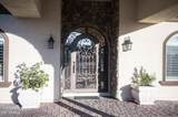 6115 175TH Avenue - Photo 10