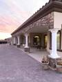 6115 175TH Avenue - Photo 100