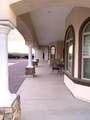 6115 175TH Avenue - Photo 101