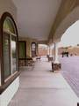 6115 175TH Avenue - Photo 102