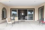 6115 175TH Avenue - Photo 103