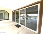 6115 175TH Avenue - Photo 104