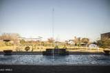 6115 175TH Avenue - Photo 105