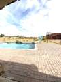 6115 175TH Avenue - Photo 106
