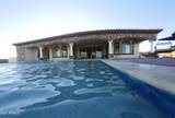6115 175TH Avenue - Photo 107