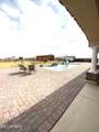 6115 175TH Avenue - Photo 108