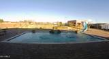 6115 175TH Avenue - Photo 109