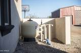 6115 175TH Avenue - Photo 110