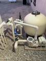 6115 175TH Avenue - Photo 111