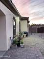 6115 175TH Avenue - Photo 112