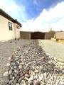 6115 175TH Avenue - Photo 114
